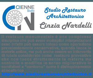 Studio Restauro Architettonico