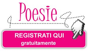 registrati su poesie.reportonline.it