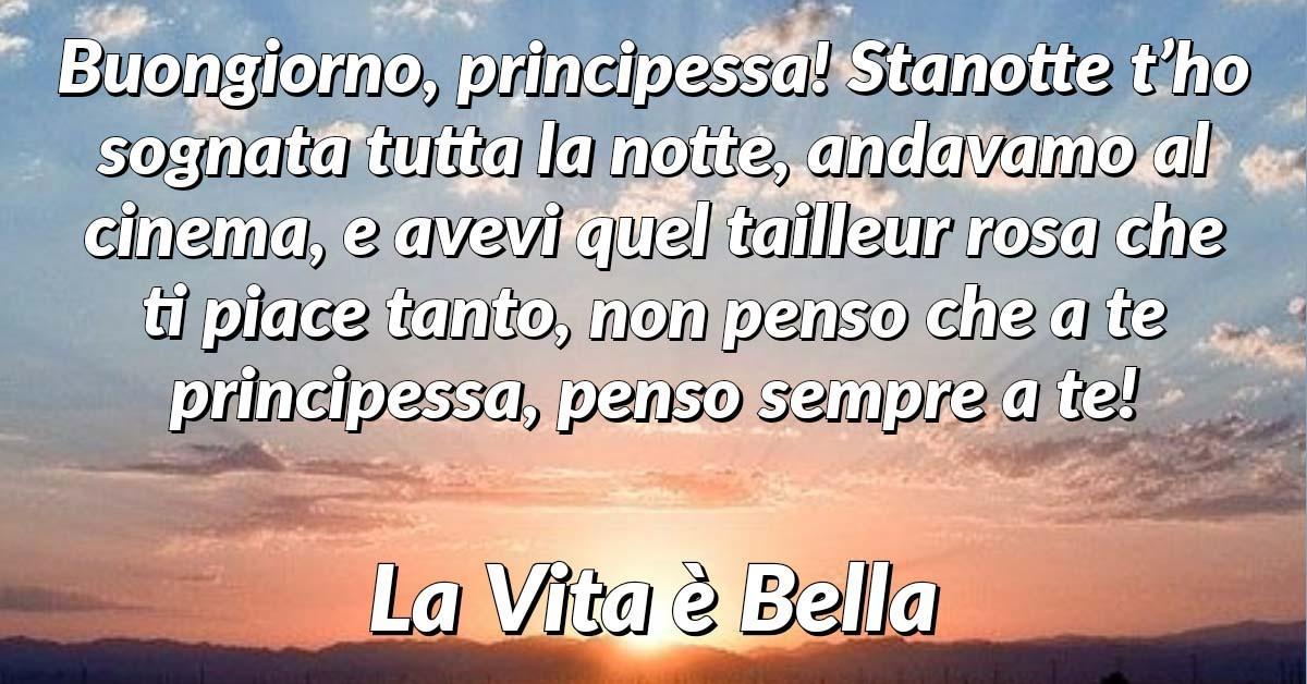 Frasi Del Film La Vita E Bella Pag 2 Frasi Del Film La Vita E
