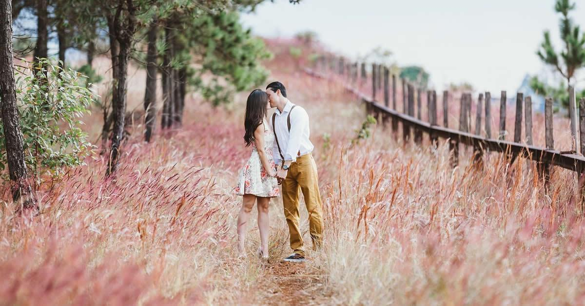poesie damore online dating