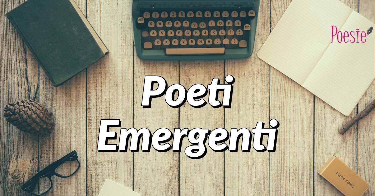 Aforismi Frasi E Citazioni Poesie Reportonline It