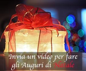 Canzone Di Natale Buon Natale.Auguri Di Natale Canzone E Video Da Condividere Buon Natale 2017