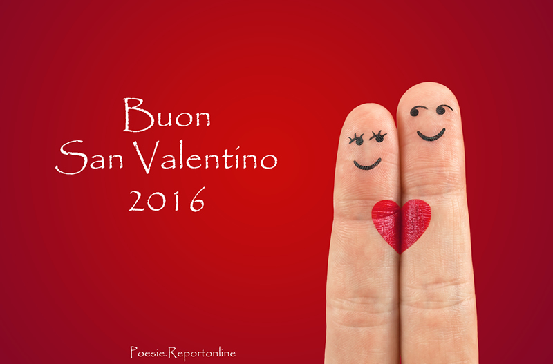 Frasi Auguri San Valentino Frasi San Valentino Poesie