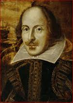 aforismi di William Shakespeare