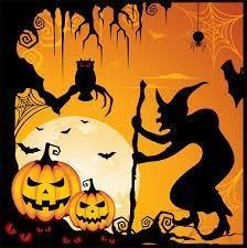 Frasi di auguri per halloween