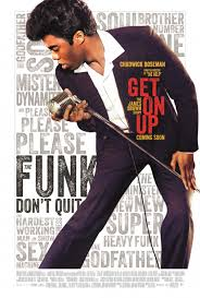 frasi film get on up - james brown