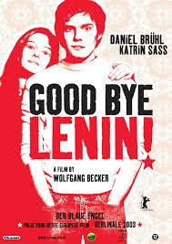 frasi film good bye lenin