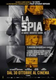 frasi film la spia a most wanted man
