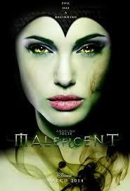frasi film maleficent