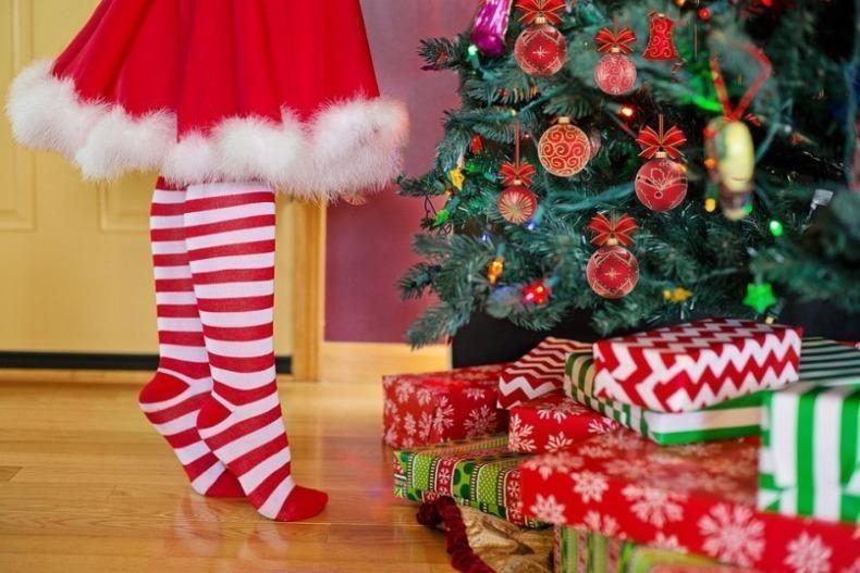 Poesie Di Natale 4 Primaria.Poesie Di Luisa Nason Poesie Reportonline It