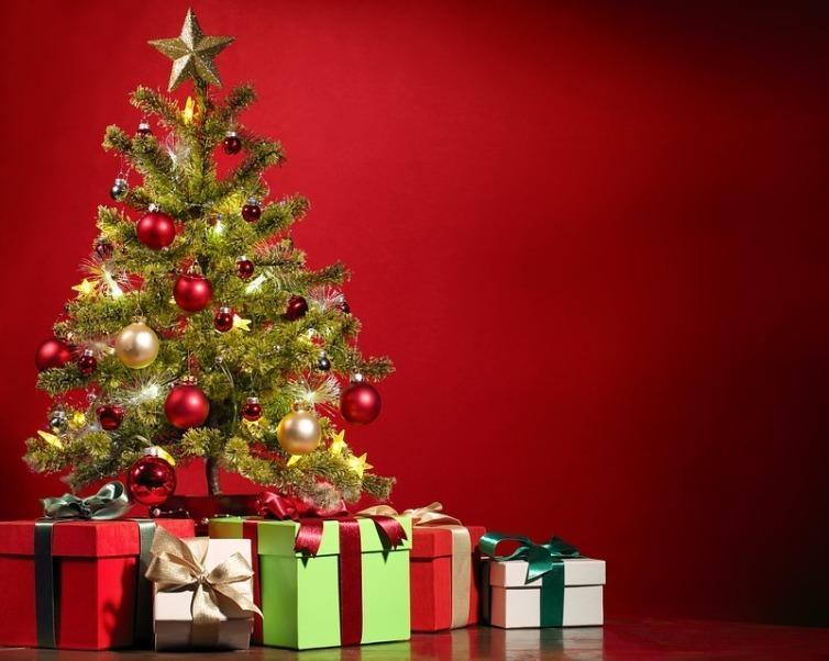 Poesie Di Natale Roberto Piumini.Poesia Di Roberto Piumini L Albero Di Natale Poesie Di