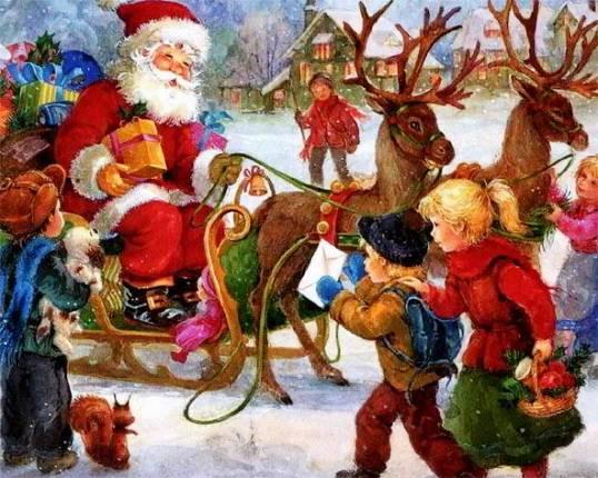 Poesie Di Natale Alda Merini.Poesia Di Alda Merini Buon Natale Poesie Di Alda Merini