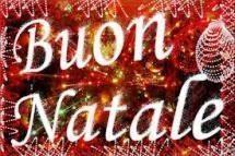 Poesie Di Natale In Sardo.Leggenda Sarda Per Natale Di Sebastiano Satta Il Pane