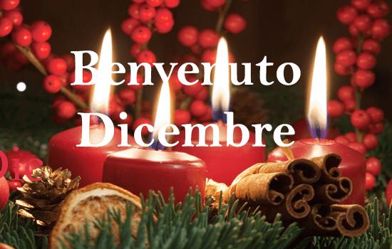 Matrimonio Auguri Poesie : Il mese di dicembre racconti inverno poesie