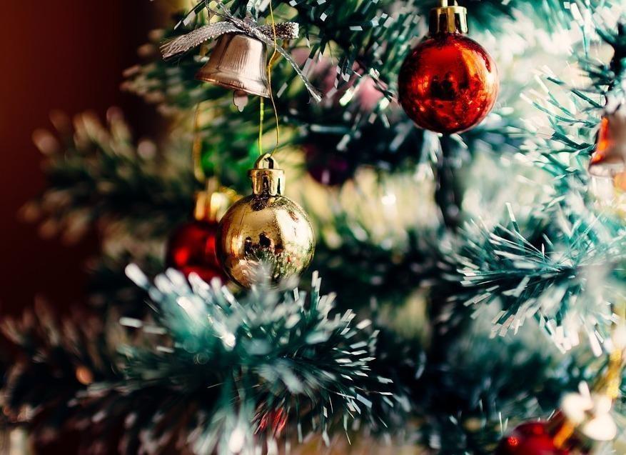 Frasi Di Natale Di Auguri.Frasi Di Auguri Di Buon Natale Frasi Di Auguri Di Buon Natale