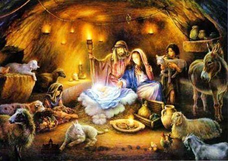 Poesie Di Natale Trilussa.Poesia Di Natale Di Trilussa Natale De Guera Poesie Di