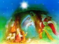 Frasi Natale Karol Wojtyla.Preghiera Di Natale Di Papa Giovanni Paolo Ii Giovanni Paolo Ii