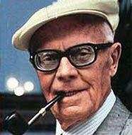 Sandro Pertini poesie report on line