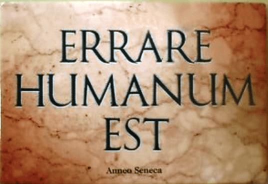 frasi buongiorno latino