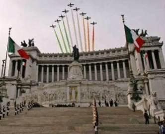 Poesia di salvatore quasimodo il mio paese l italia - Poesia specchio di quasimodo spiegazione ...