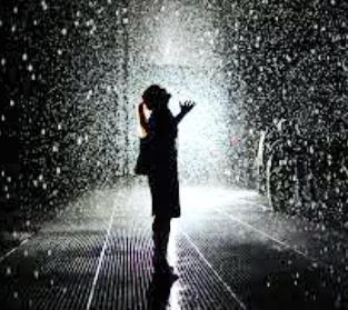 Poesia Di Tony Basili La Pioggia Sul Viso Poesie Di Antonio