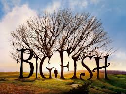frasi film big fish