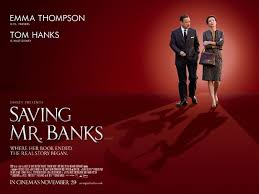 frasi dal film saving mr banks