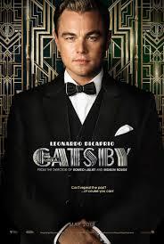 Frasi Del Film Il Grande Gatsby Frasi Dei Film Poesie