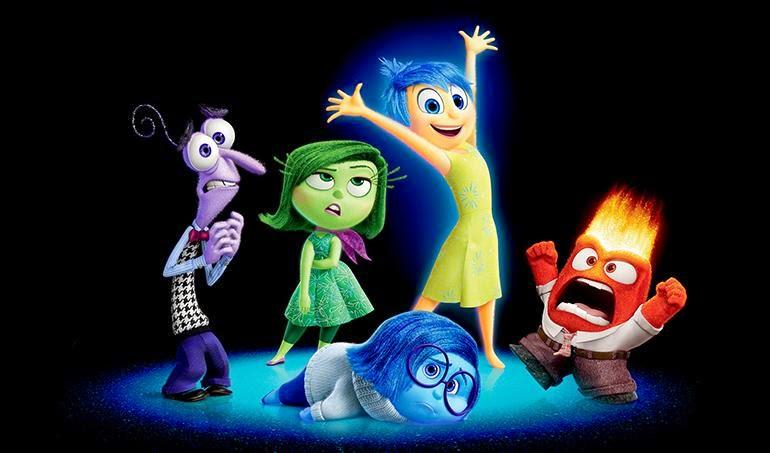 Frasi Del Film Inside Out Frasi Dei Film Poesie