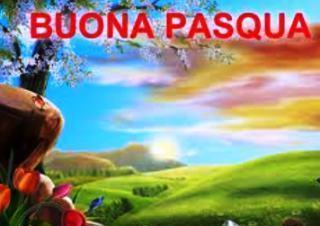 buona pasqua poesie report on line